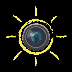 CINEVIC-SummerCamp-June2017_CAMERA SUN