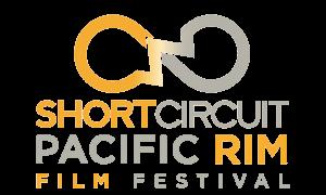 Short Circuit PACIFIC RIM logo transparent no date