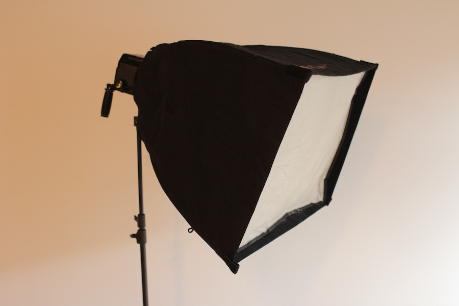 Photoflex Soft Box