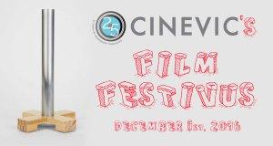 festivus-2016-promo-image-web