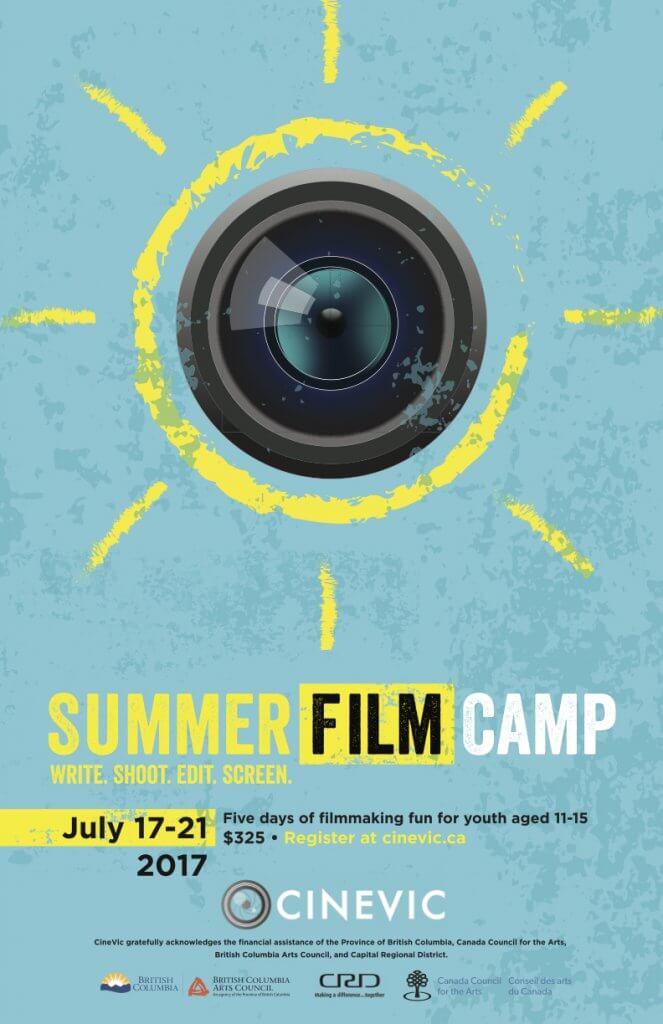 CINEVIC-SummerCamp-June2017_REGULAR_web-