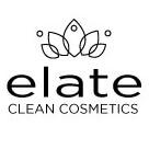 Elate-logo=petal