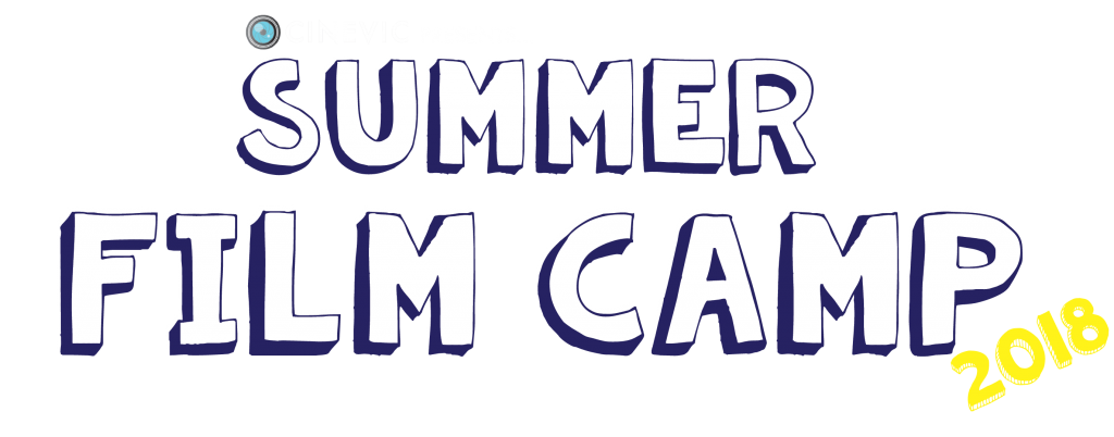 Summer Camp Website Text-01