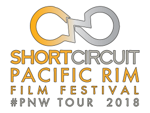 CINEVIC-Short_Circuit_Tour_2018-LOGO-Aug2018-WEB small