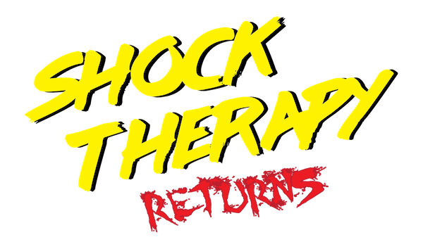 Shock Therapy Returns logo web