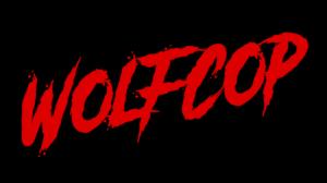 WolfCop title web