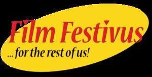 CINEVIC-Festivus-Logo-Nov2017-WEB small