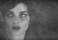 Stella Chorea